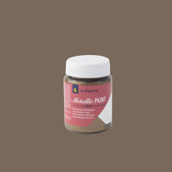Bronze MEP05 Metallic Paint...