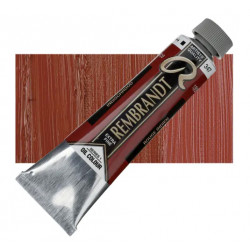 Rosso Indiano (G.1) 40ml....