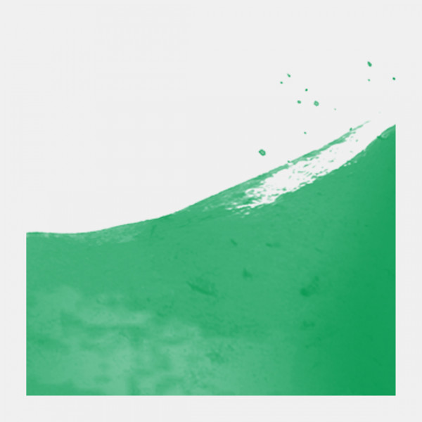 Ecoline Forest Green 656...