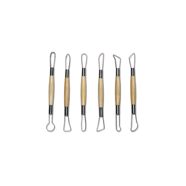 Ribbon Cutter Tools Set 6...