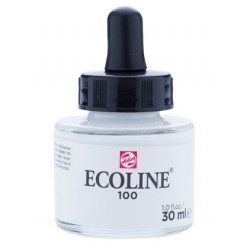 Ecoline White 100 Royal...