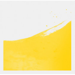 Ecoline Light Yellow 201...