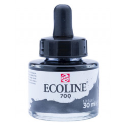 Ecoline Black 700 Royal...