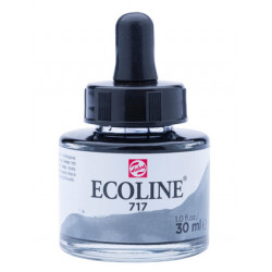 Ecoline Cold Grey 717 30ml....