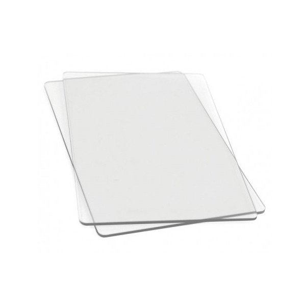 Sizzix Cutting Pad Plus...