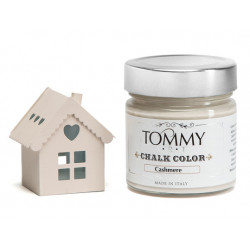Cashmere Chalk Color Tommy...