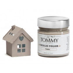 Fumo Chalk Color Tommy Art...