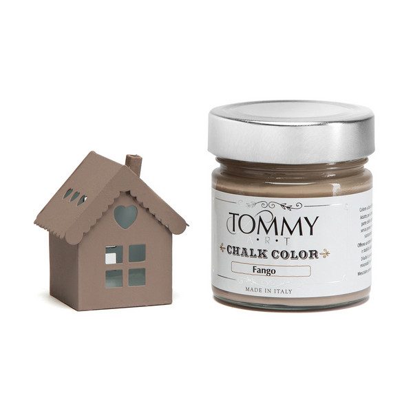 Fango Chalk Color Tommy Art...