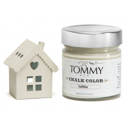 Sabbia Chalk Color Tommy...