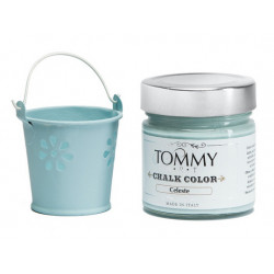 Celeste Chalk Color Tommy...