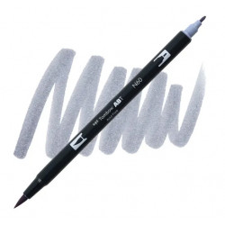 Cool Grey 6 N60 Dual Brush...