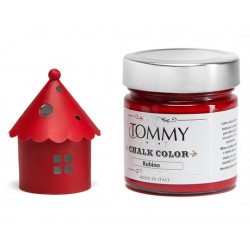 Rubino Chalk Color Tommy...