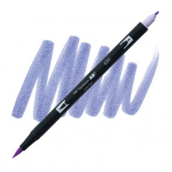 Lilac 620 Dual Brush Tombow