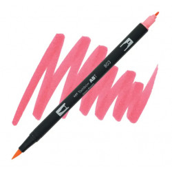Pink Punch 803 Dual Brush...
