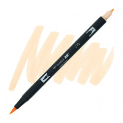 Opal 910 Dual Brush Tombow