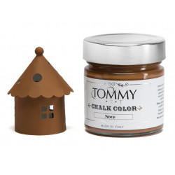 Noce Chalk Color Tommy Art...