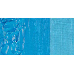 Azzurro 320 Abstract 120ml....