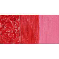 Rosso Primario 686 Abstract...