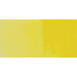 Cadmium Lemon Yellow 535...