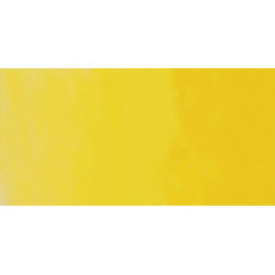 Cadmium Yellow Light 529...