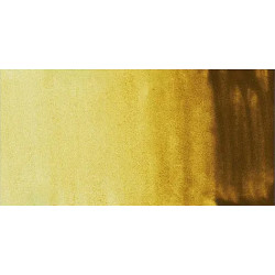 French Ochre 565 (S.3)...