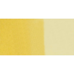 Giallo di Turner 219 (S.3)...