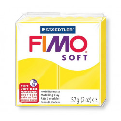 Lemon 10 Fimo Soft 57gr.