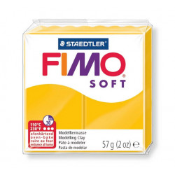 Sunflower 16 Fimo Soft 57gr.