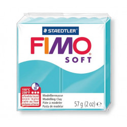 Peppermint 39 Fimo Soft 57gr.