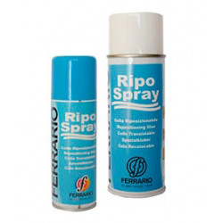 Colla Ripo Spray Ferrario