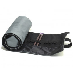 Astuccio Roll Up Cretacolor