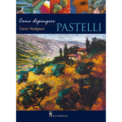 """Come Dipingere, Pastelli"""