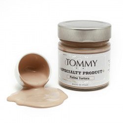 Patina Tortora 200ml. Tommy...