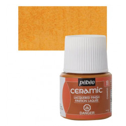 Camoscio 19 Ceramic 45ml....